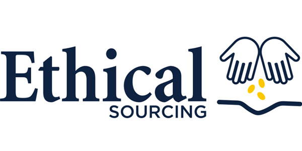 Ethical Sourcing