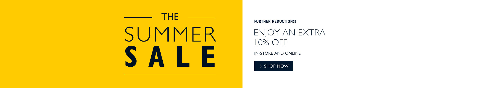 L'Occitane Further Reductions